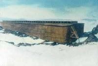 perahu-nuh9